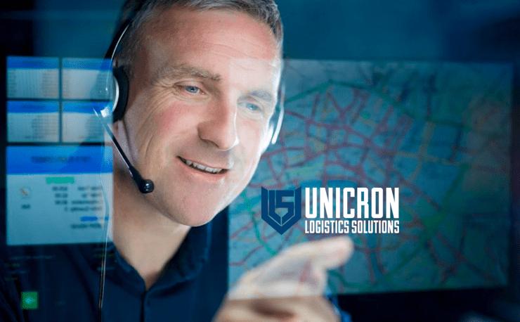 UNICRON Logistics Solutions