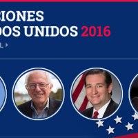 El Discurso en las Elecciones Primarias en EEUU: De la Mesura al Desconcierto
