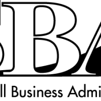 SBA Closes Business Recovery Center in Orlando; Help is Still Available