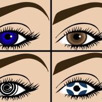 Profesionales de la oftalmología advierten de cinco aterradores riesgos de usar lentes de contacto sin prescripción médica