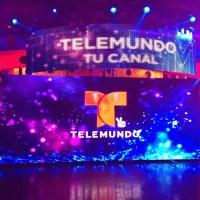 Cómo Ver la Transmisión de Telemundo.com Fuera de EEUU