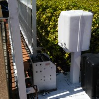 Cómo Reparar los Problemas Más Comunes que Suceden con los Portones Electrónicos