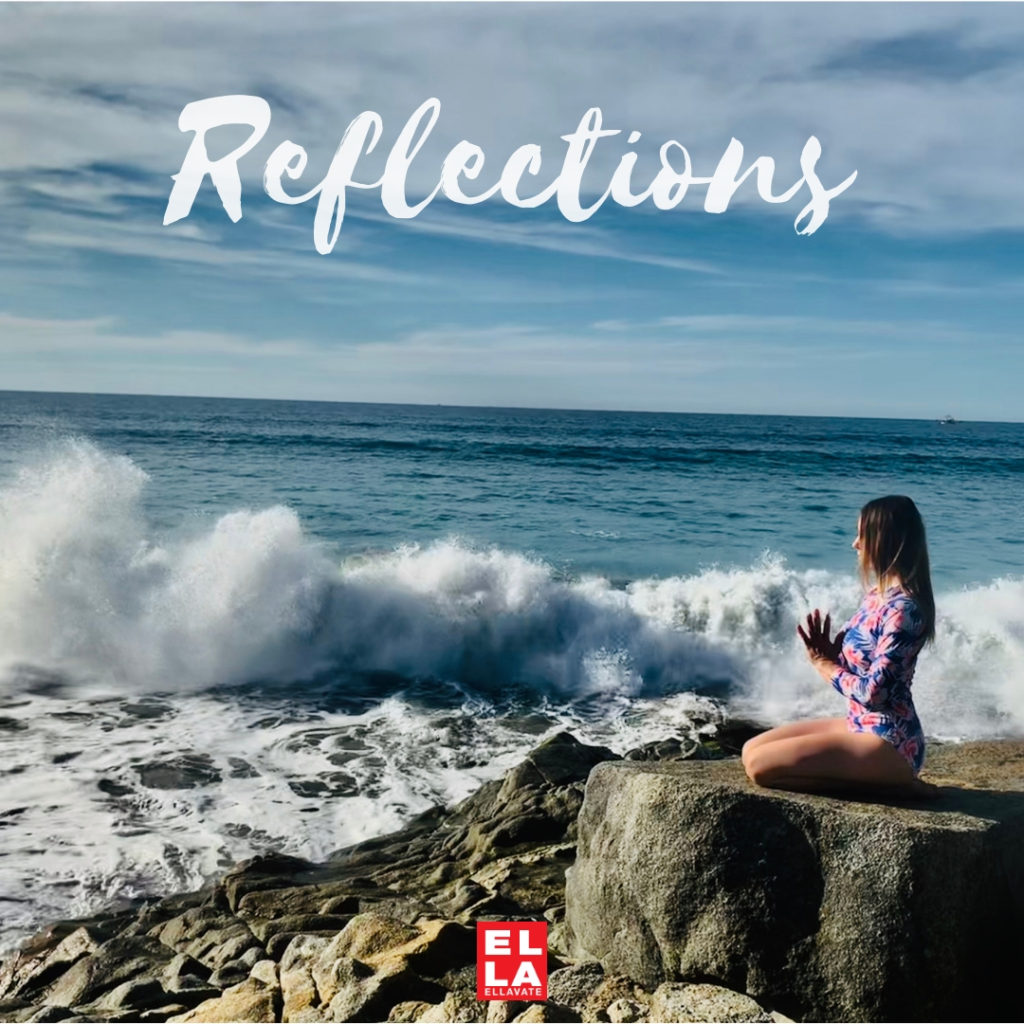 REFLECTIONS FOR 2019