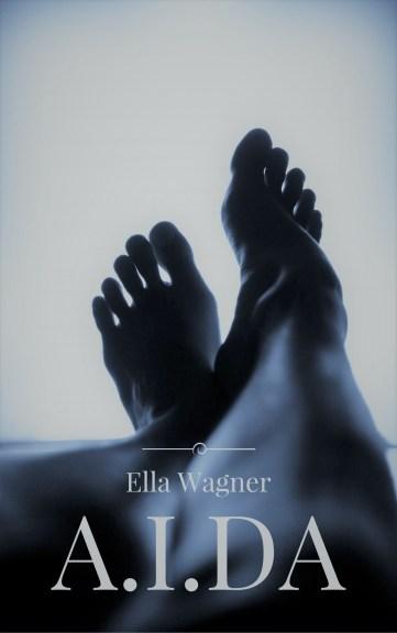 A.I.DA Ella Wagner