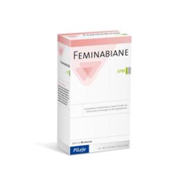 Feminabiane S.P.M.