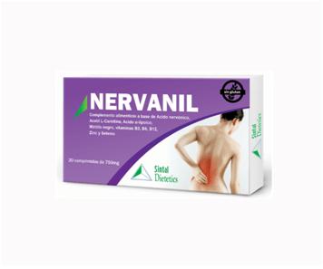 nervanil