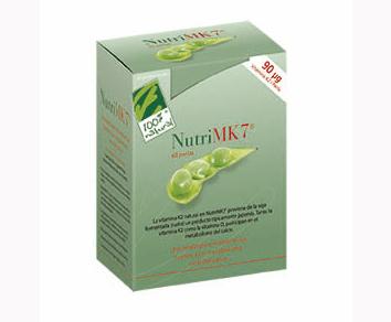 NUTRIMK7®