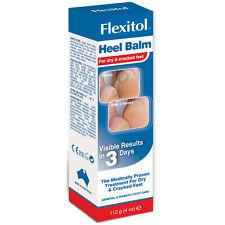 Flexital Bálsamo para durezas y callosidades