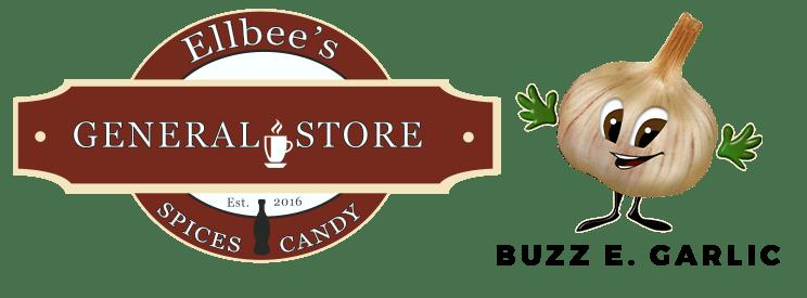 Ellbee's General Store