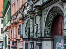 Weimar_Bl_20170318_040