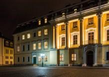 Weimar_Bl_20170318_048