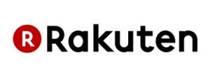 Blog, Rakuten