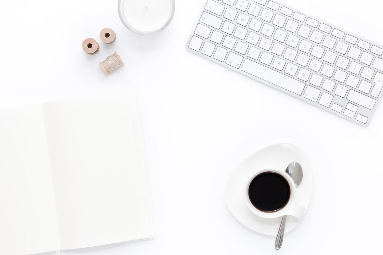 Refocus Your Blogging Journey