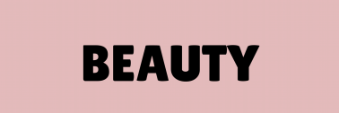 Beauty Posts With Ell