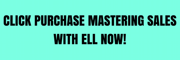 Purchase Mastering Sales With Ell - Affiliate Marketing