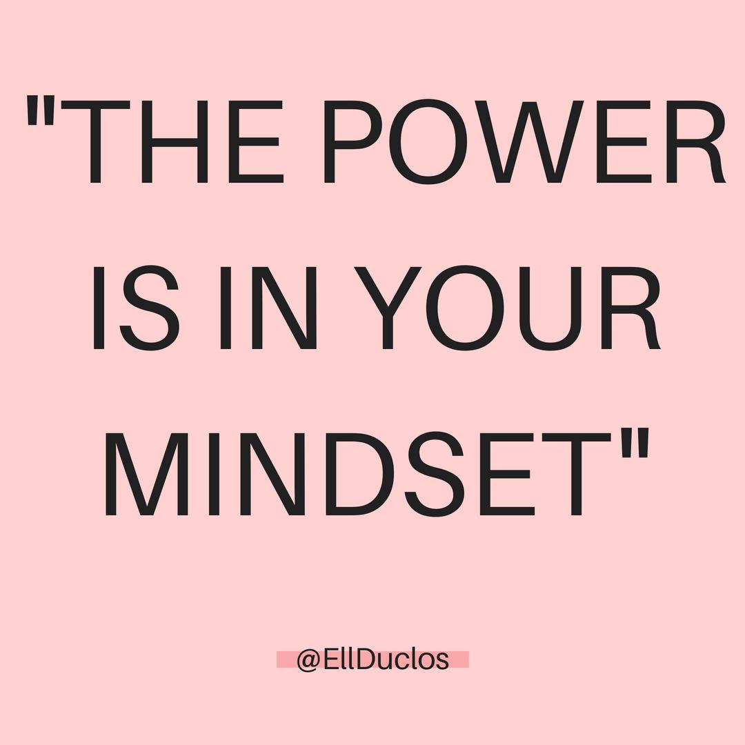 Motivational quotes for female entrepreneurs