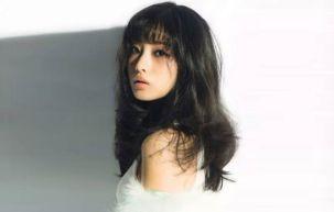 美しい顔2015に日本人女優は何位にランクイン?画像あり