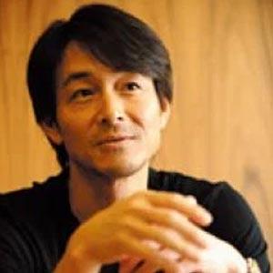 吉田栄作のプロフィール
