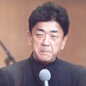 佐渡裕さんが痩せた時の写真