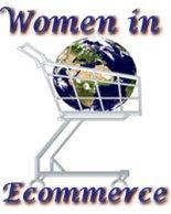 Women in Ecommerce