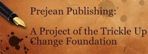 Prejean Publishing
