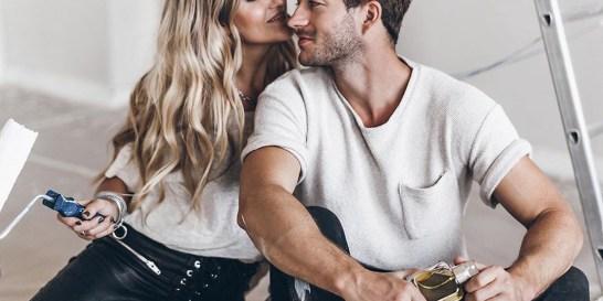 Πώς να ανανεώσω τη σχέση μου: Οι 8 συμβουλές των ειδικών Μήπως αισθάνεσαι ότι η σχέση σου έχει ρουτινιάσει; Δες πώς θα την αναζωογονήσεις!