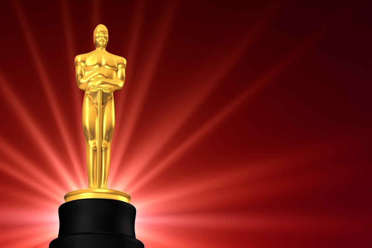 Όσκαρ 2020: Ανακοινώθηκαν οι υποψηφιότητες