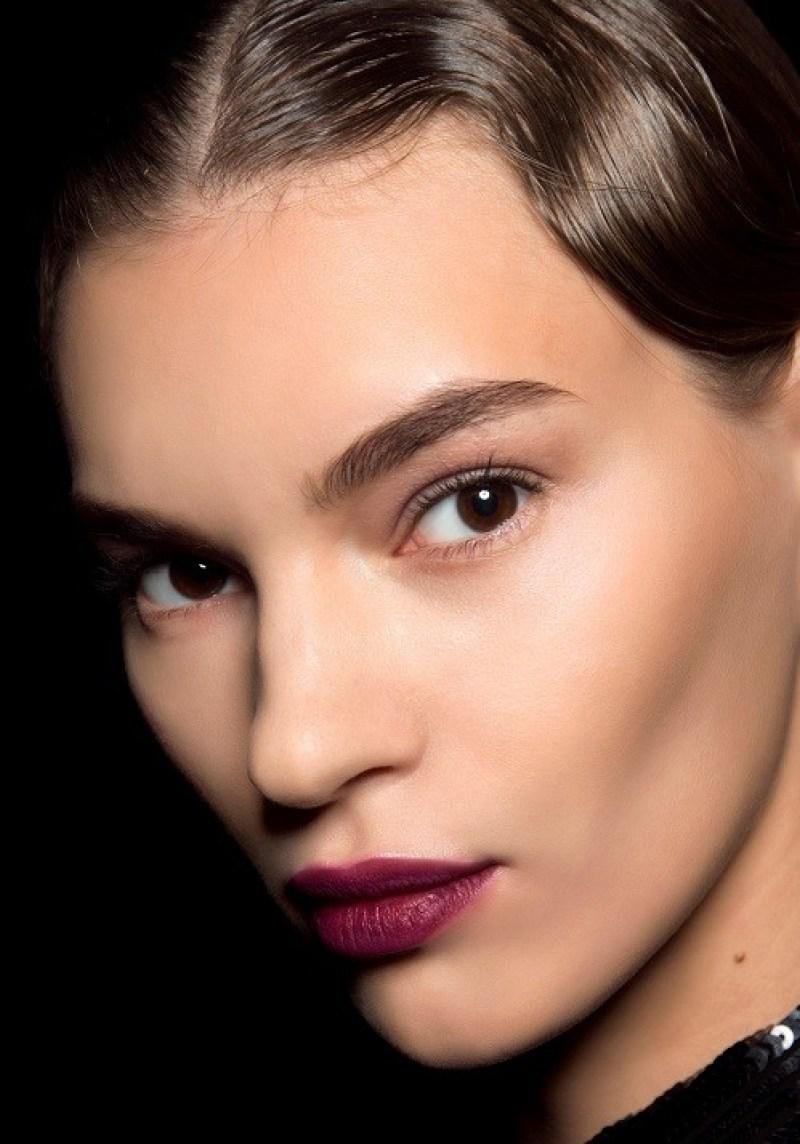 Tips μακιγιάζ από τον Patrick Lorentz, make-up artist της Estee Lauder - εικόνα 2