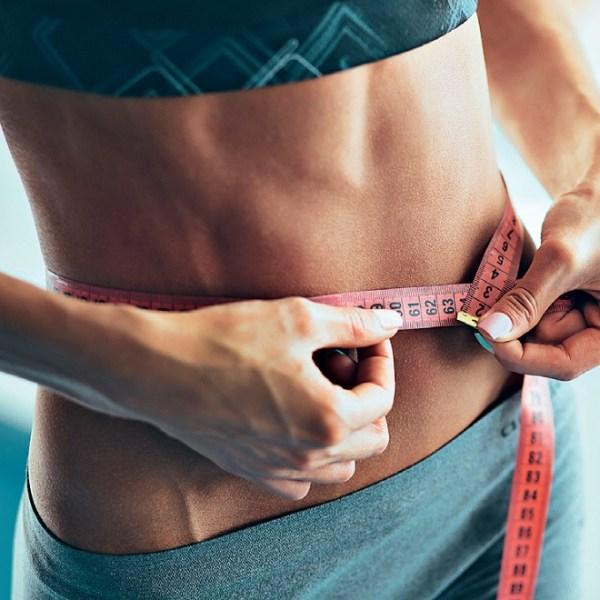 10 κανόνες για να χάσεις βάρος και να το διατηρήσεις για πάντα