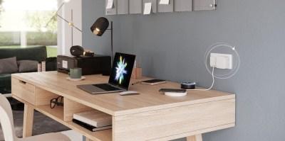 ΔΙΑΓΩΝΙΣΜΟΣ: 3 τυχεροί θα κερδίσουν από ένα σούπερ gadget devolo Magic 1 WiFi mini αξίας €100 το καθένα για δυνατό Internet #μένουμεσπίτι