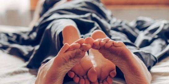 Ποιες γυναίκες κάνουν καλύτερο σεξ; (Γιατί δεν είσαι εσύ αυτή;) Ιδού 5 λόγοι που αυτά τα κορίτσια έχουν καλύτερες σεξουαλικές επιδόσεις από τις υπόλοιπες γυναίκες, ενδεχομένως και από εσένα...