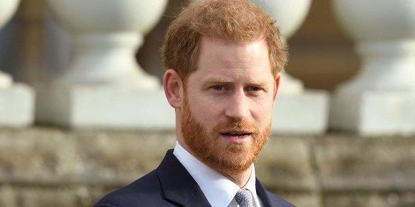 Πρίγκιπας Harry: Νοσταλγεί την παλιά του ζωή ως ενεργό μέλος της βασιλικής οικογένειας