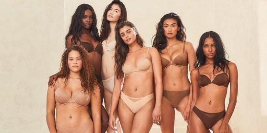 Γιατί όλες οι influencers ανεβάζουν αρετουσάριστες φωτογραφίες στο Instagram; Το καλοκαίρι του 2020 ανακαλύψαμε το νέο πιο αληθινό προφίλ του Instagram που αγκαλιάζει τις ατέλειες και τη φυσική ομορφιά, επιβεβαιώνοντας πως το κίνημα Body Positivity ήρθε για να μείνει.