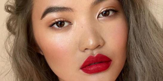 Τα makeup looks που πρέπει οπωσδήποτε να δοκιμάσεις αυτόν το χειμώνα Σου έχουμε τις καλύτερες ιδέες μακιγιάζ που κυκλοφορούν στα social media κορυφαίων make-up artist.