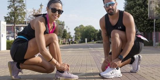 Best by test: Δοκιμάσαμε τα καλύτερα παπούτσια για τρέξιμο #ELLERUN Τα σωστά running shoes μπορούν να απογειώσουν τις επιδόσεις σου. Εμείς τα δοκιμάσαμε όλα και επιλέξαμε τα καλύτερα!