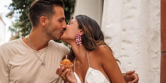 Love is all you need: 15 τρόποι για να κάνεις τη σχέση σου ξεχωριστή Με τις πολύτιμες συμβουλές μας θα καταφέρεις να κάνεις την σχέση σου να λειτουργήσει!