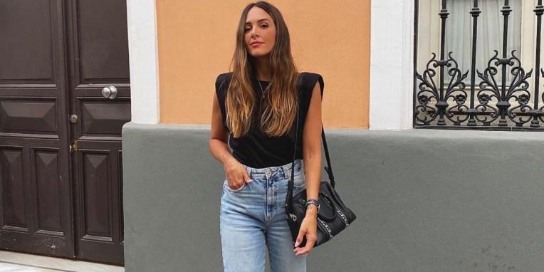 Πόσα λουκ μπορείς να κάνεις με ένα τζην παντελόνι; Το ντένιμ παντελόνι σου είναι ο σύμμαχός σου για τα ωραιότερα street style σου.