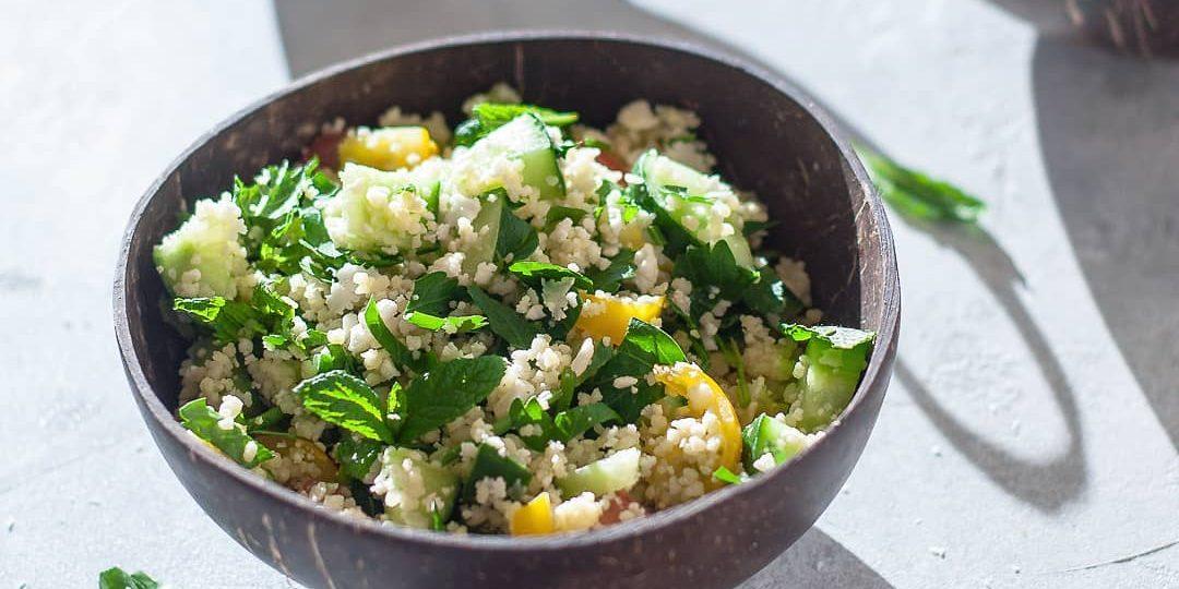 Τι τρώνε για μεσημεριανό 9 Έλληνες διατροφολόγοι;