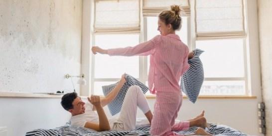 Τα πιο συχνά λάθη που κάνεις στη σχέση σου ανάλογα με το ζώδιο σου Διόρθωσε τα και σώσε την σχέση σου τώρα που προλαβαίνεις...