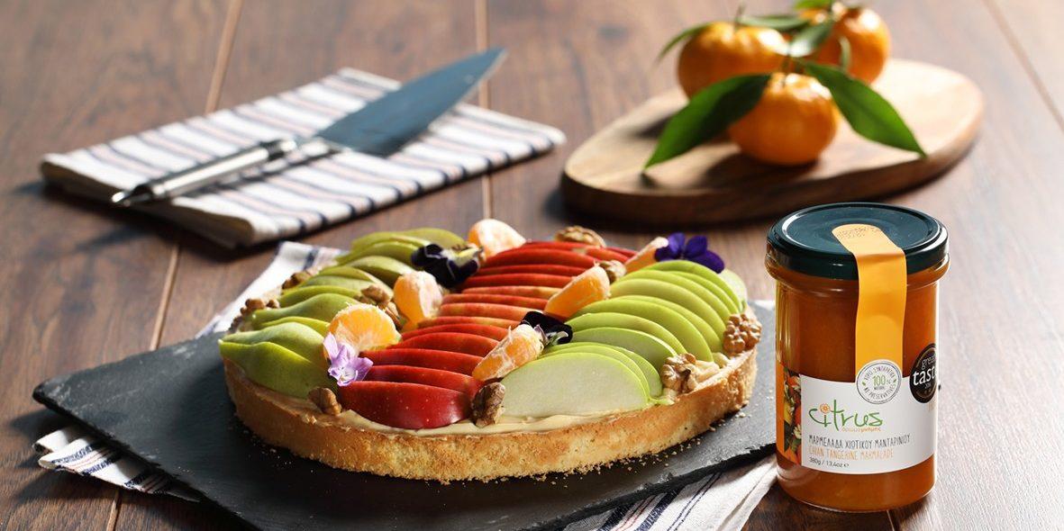 Πώς θα κάνεις το πρωινό σου πιο απολαυστικό;
