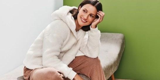 Μύρισε φθινόπωρο με τη νέα συλλογή της Marks & Spencer Autumn is calling και… τα Marks & Spencer γιορτάζουν 30 χρόνια παρουσίας στην Ελλάδα με τη νέα συλλογή Φθινόπωρο / Χειμώνας '20 που τα έχει όλα.