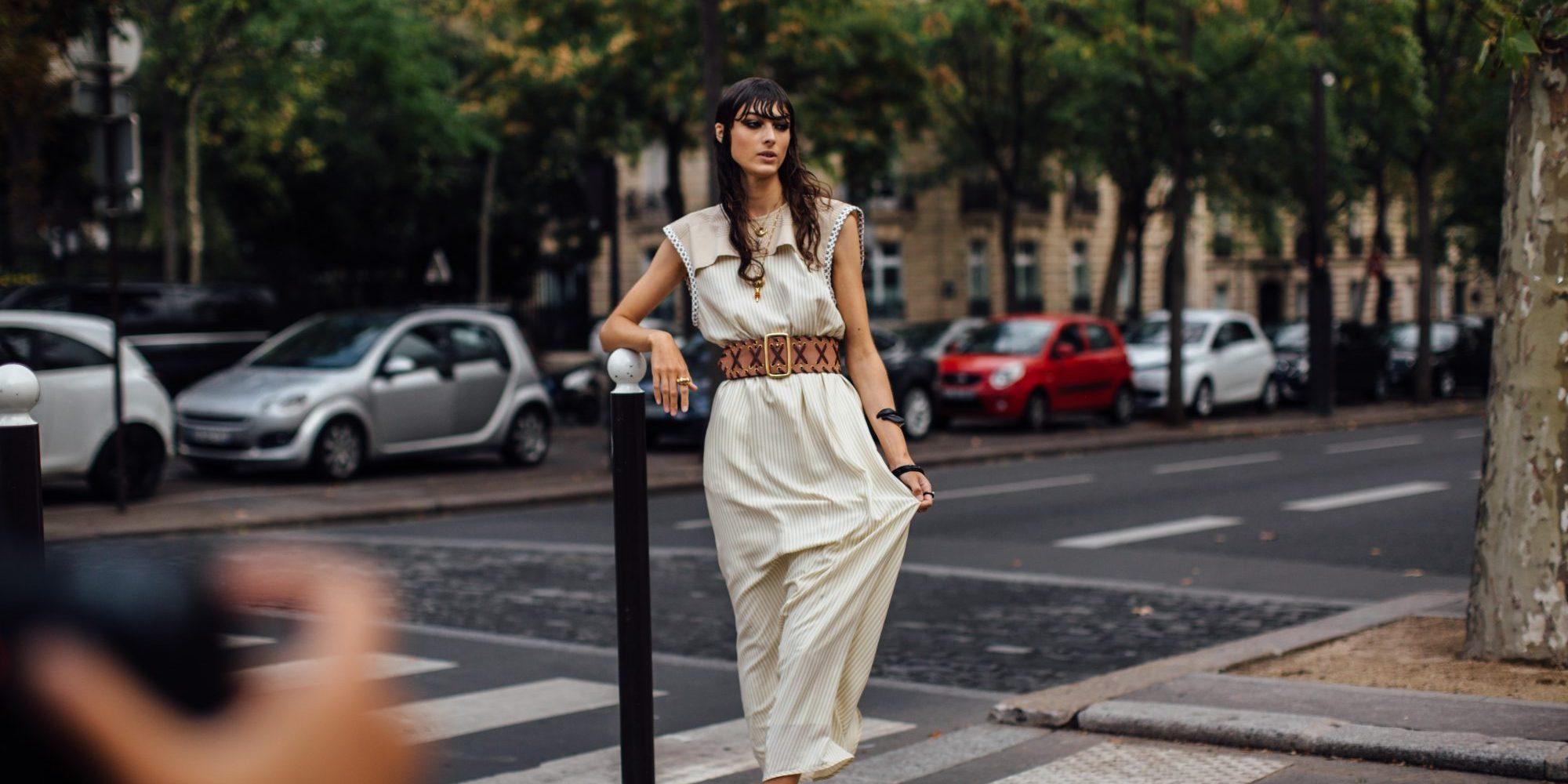 Parisian Chic: Οι τάσεις που αγαπούν τώρα οι Παριζιάνες (και εμείς)