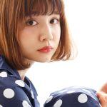 村田倫子の本名は?髪型とメイクが可愛い!年齢と出身や体重は