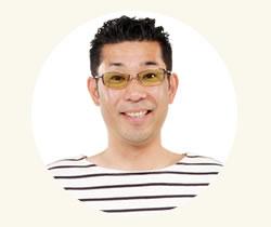 pht_nakajima