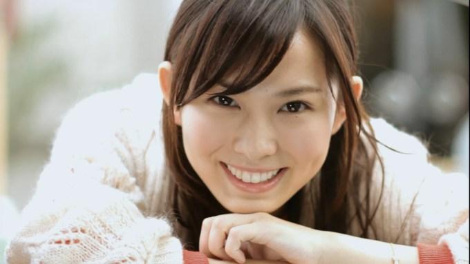 ichikawayui1-f3797