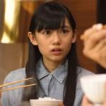 クックドゥCM女優(友達)は黒崎レイナ!母親役や歴代出演者は?