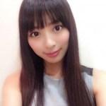海月姫まやや役は内田理央!素顔やモデルは?演技が上手い!