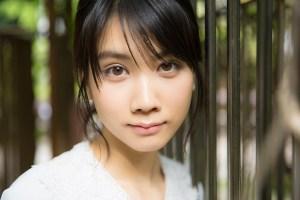 honoka_OG_0361_a