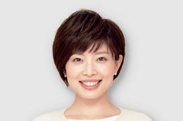 profile_announcer_list