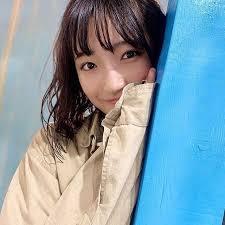 小川桜花のプロフィールwiki